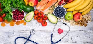 Ar netinkama dieta kenkia sveikatai? - Temos - Ligos, sveikata, vaistai - saugera.lt